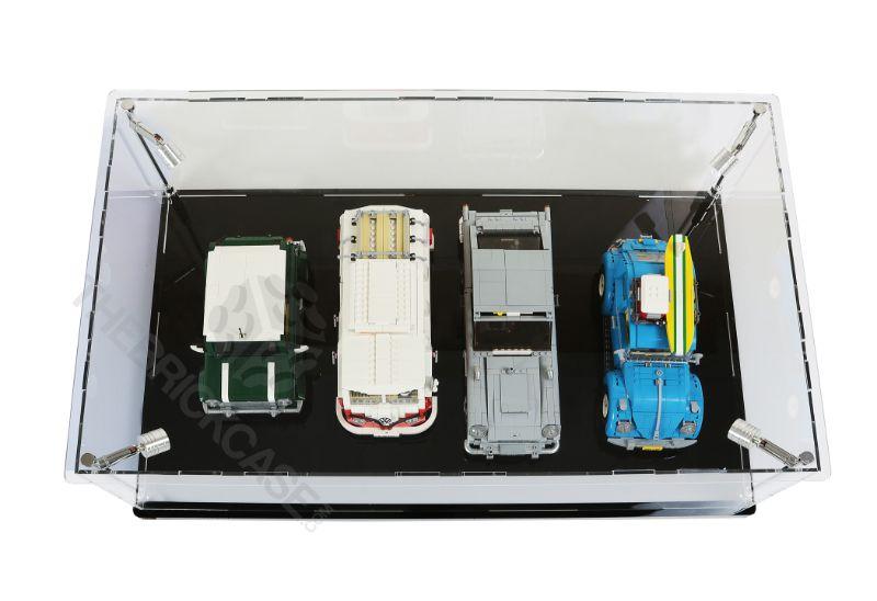 3d Car Model Creator