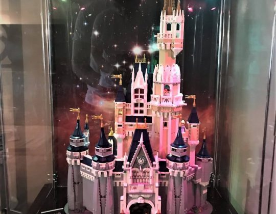 20200527194033_5-Disneycastle71040 (1)