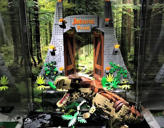 20200527194034_16-Jurassic Park T. rex Rampage75936
