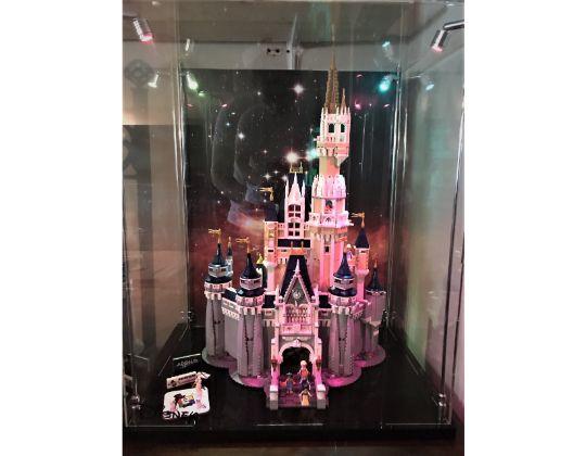20200608172257_5-Disneycastle71040